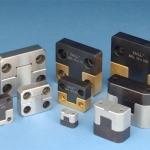 alignment-locks-6