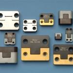 alignment-locks-3