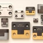 alignment-locks-4