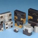 alignment-locks-5