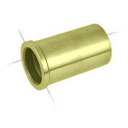 Shoulder Bushings - Bronze