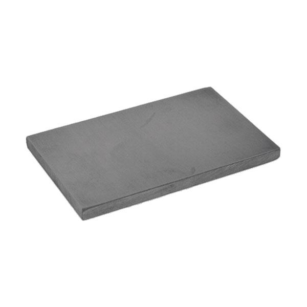 Bronze Wear Plate