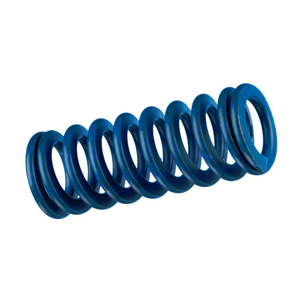 Medium-Duty Springs