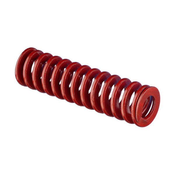 Medium-Heavy Springs