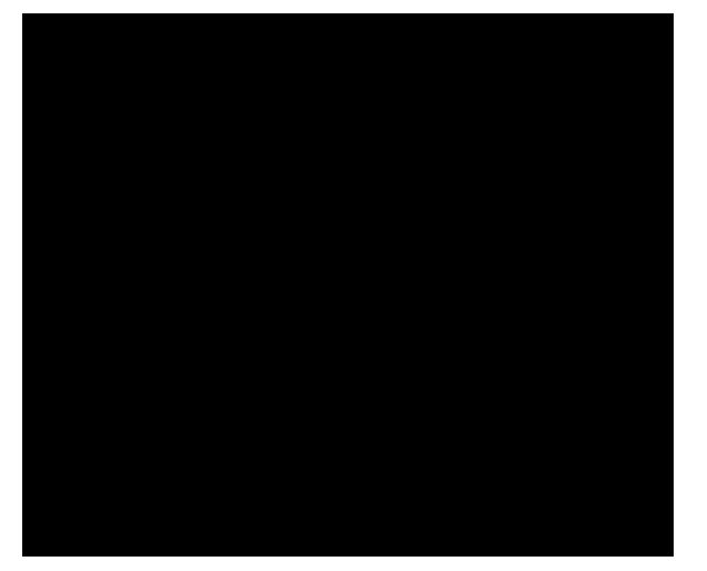 Round Tapered Interlocks - Female Counterbore